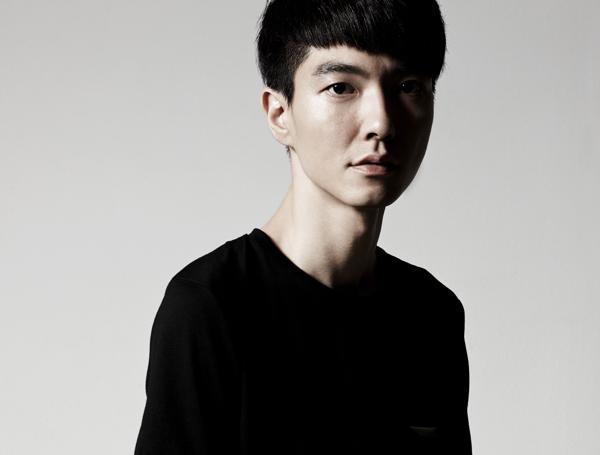 munsookwon portrait