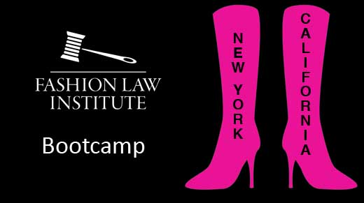 fashion-law-bootcamp