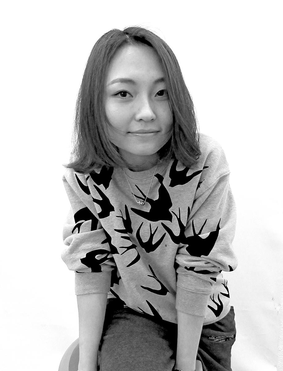 Diana (Xiuzhen)