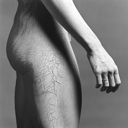 robertmapplethorpe4