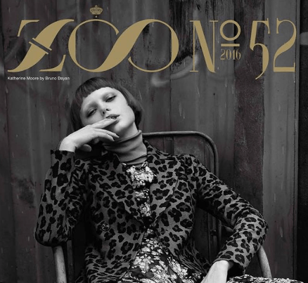 zoo-magazine-no52-fall-2016