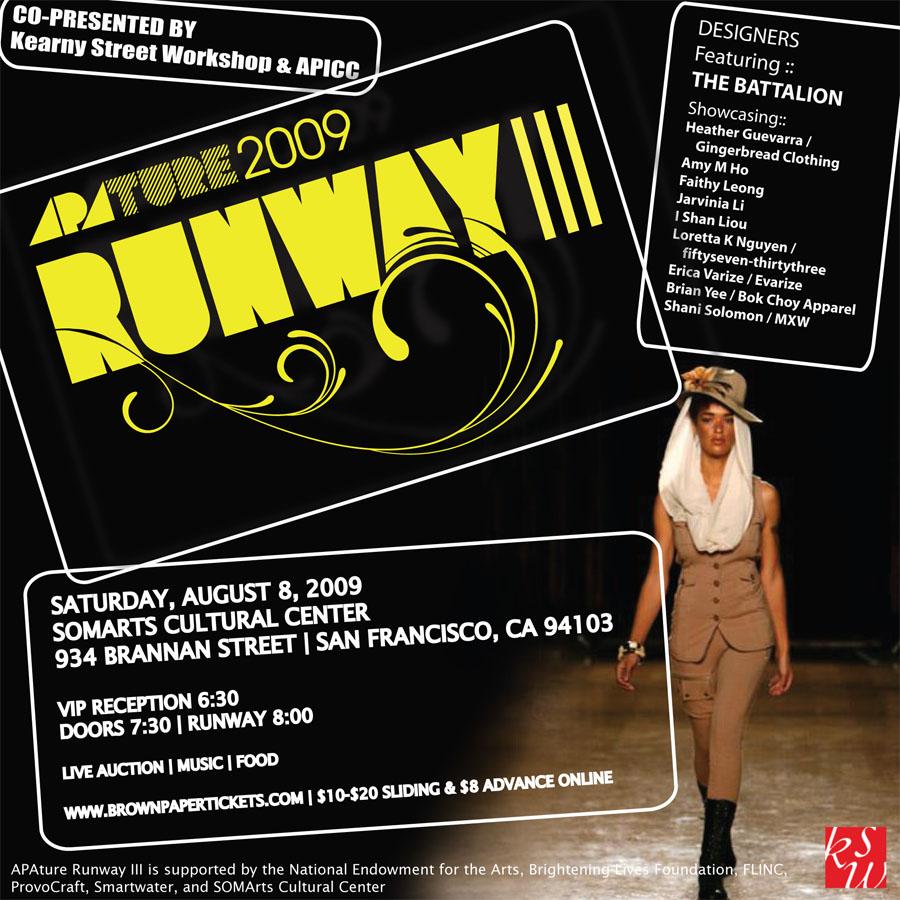 runwayflier