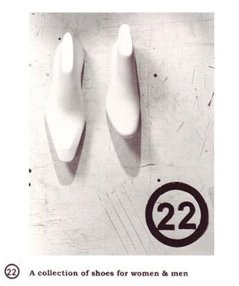 icone-22