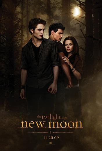new-moon-one-sheet-movie-poster-2