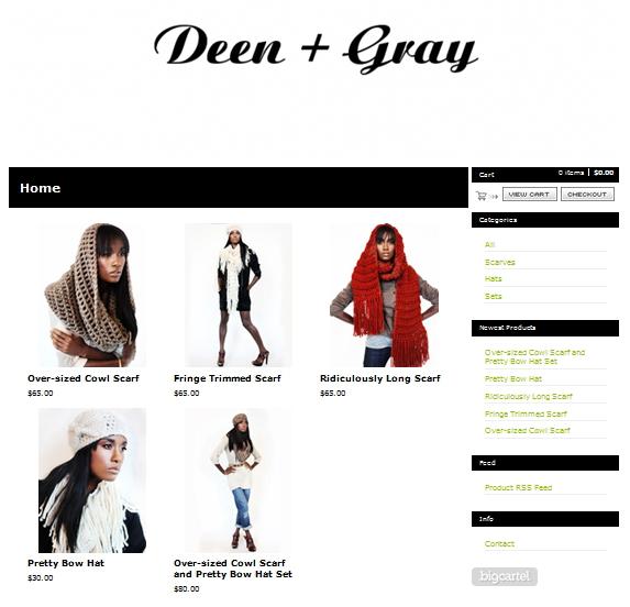 deen-gray2