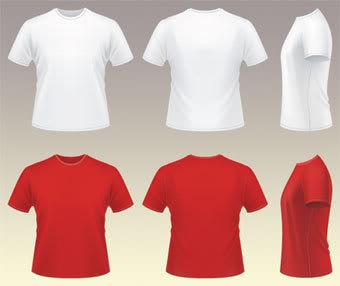 t-shirt_gfx