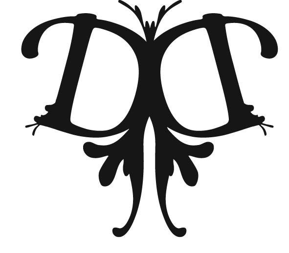 d2dlogo