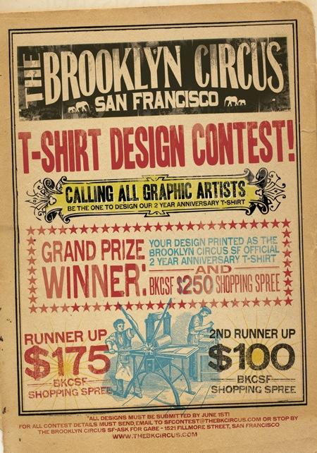 brooklyncircus