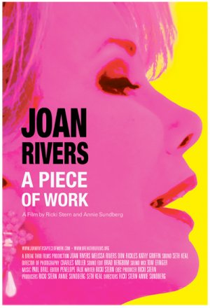 joan-rivers-a-piece-of-work-movie-poster