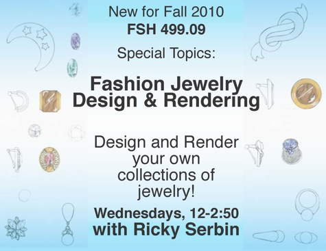 fashion-jewelry-design-rendering-low-res