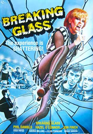 breaking-glass-1