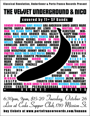 velvet-underground-poster-names-and-banana-300x388
