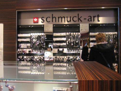 Schmuck-art