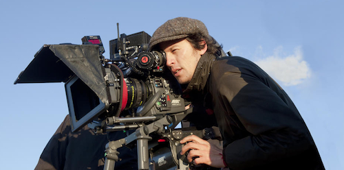 "Cary Fukunaga directs the latest iteration of ""Jane Eyre."""