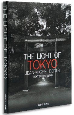 light-of-tokyo-cover
