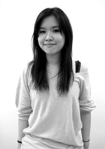 Donna Dong Zhong