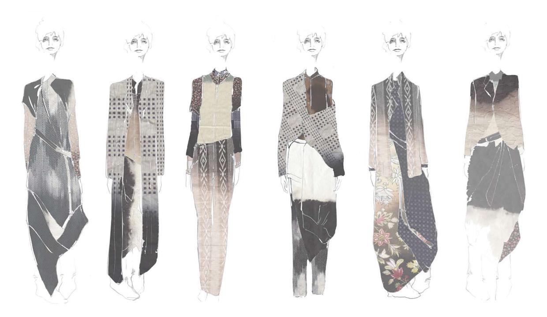 Fashion Design Scholarship  America