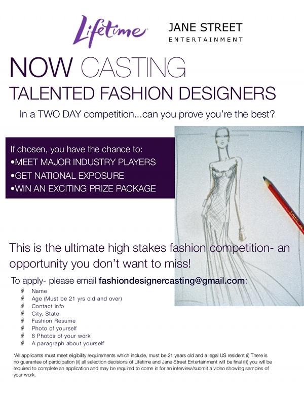 castingflyer-fashiondesignersv10