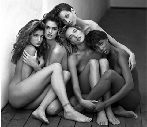 90s_models_hotcool
