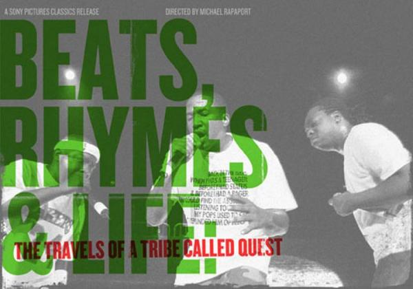 beats-rhymes-and-life-x-phife-x-distortion-2-static-x-isneach