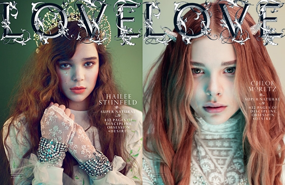 chloe-moretz-and-hailee-steinfeld-also-booked-covers-of-the-new-love