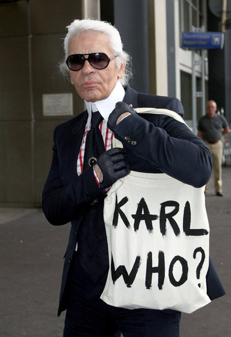 karl-lagerfeld-who