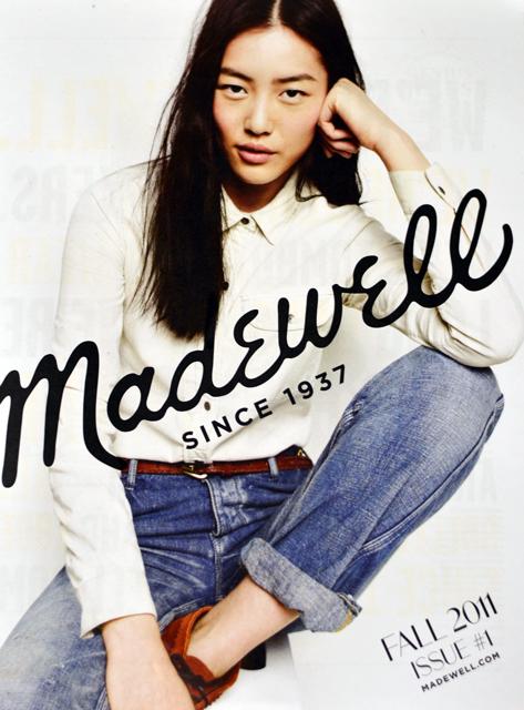 madewell-magazine