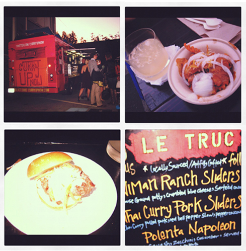 rue-food-trucks2