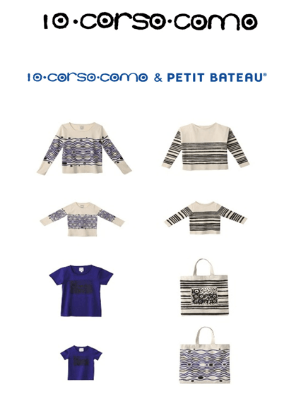 screen-shot-2011-09-16-at-11255-pm