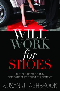 willworkforshoes