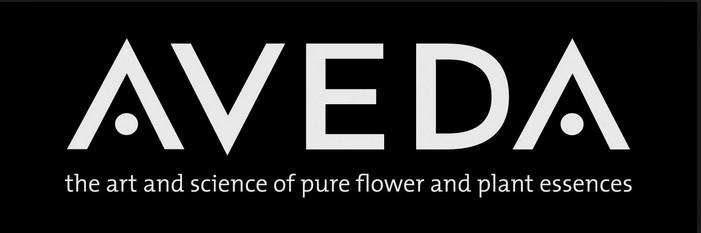 03.01.13 Aveda Logo