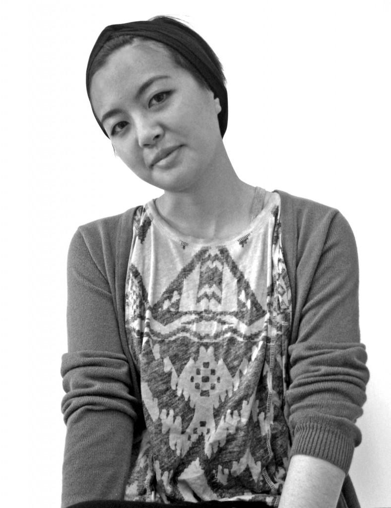 Karen Yao