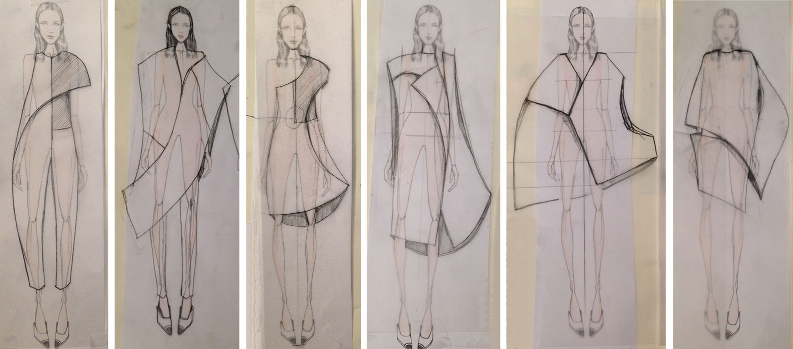 Mbfw Spring 2015 Designer Spotlight Madison Detro