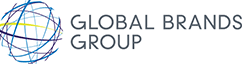 Logo of Global Brands Group