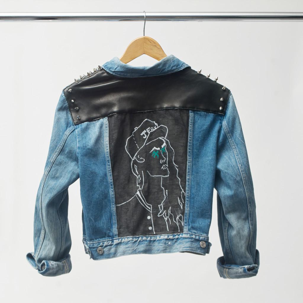 shop657
