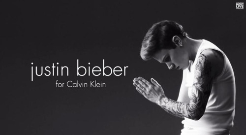 SNL spoof of Justin Bieber. Image courtesy of nydailynews.com