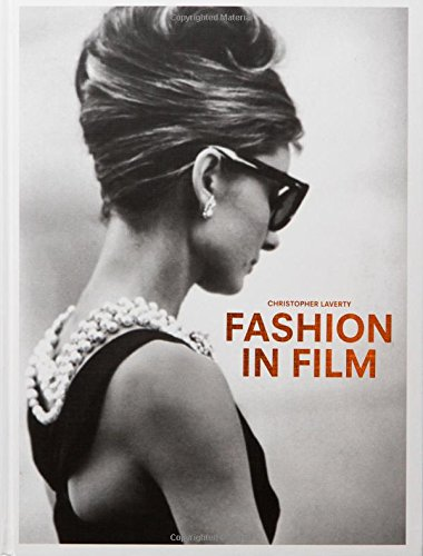 Top 5 Must-Read Fashion Books