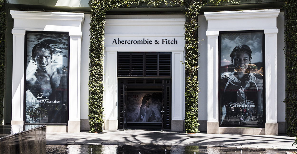 abercrombie-and-fitch-store-front