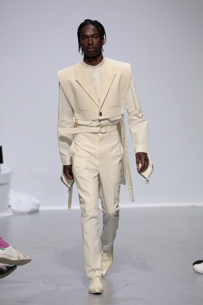 Christopher Cabalona suit