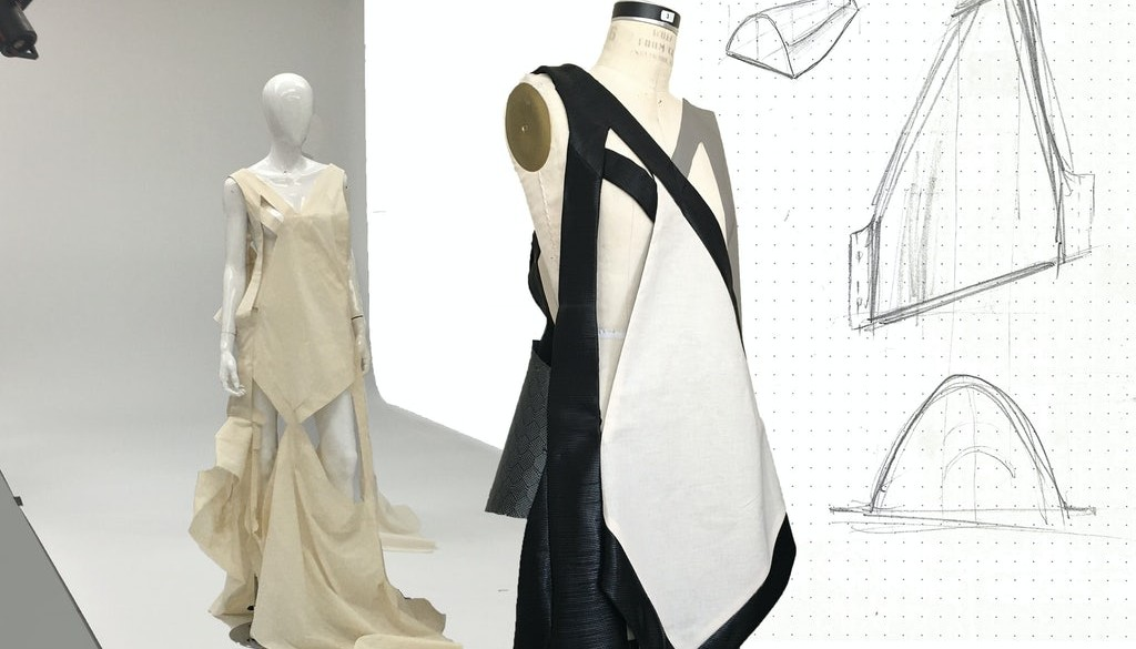 Fashion School Daily Academyufashion Blog